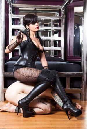 Les sites de rencontre BDSM sont une partie importante des rencontres en ligne et des relations réussies