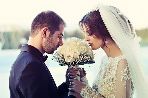 Mariage Femdom et embrasser le style de vie BDSM pour toujours